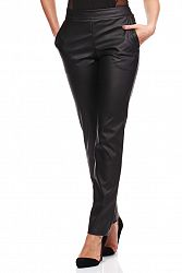 Čierne nohavice MOE 144