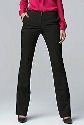 Čierne nohavice SD20
