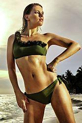 Dámske dvojdielne plavky Miranda