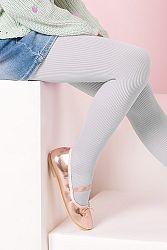 Dievčenské pančuchové nohavice Mela