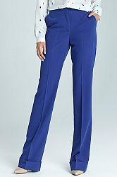 Modré nohavice SD21