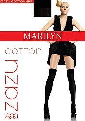 Nadkolienky Zazu Cotton 899