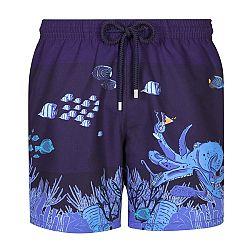 Pánske kúpacie šortky GRANADILLA Ocean Life