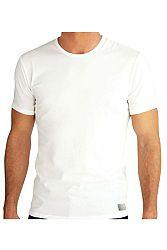 Pánske tričko Calvin Klein U8509A - Dvojbalenie