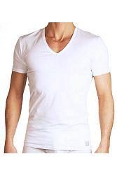 Pánske tričko Calvin Klein U8511A