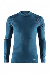 Pánske tričko CRAFT Active Extreme 2.0 LS