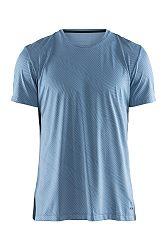Pánske tričko CRAFT Essential modré