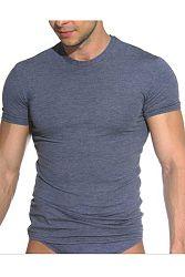 Pánske tričko M227
