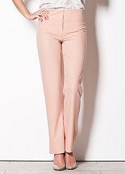 Ružové nohavice M257