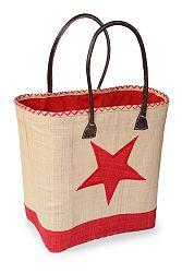 Veľká plážová taška Estrella